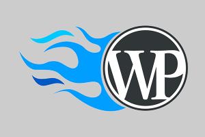 搬瓦工建站:搬瓦工使用宝塔面板搭建 WordPress 网站