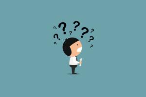 搬瓦工怎么用?购买搬瓦工VPS后应该怎么进行使用