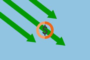 搬瓦工更换新 IP 地址价格已由 $8.00 下降到 $2.82