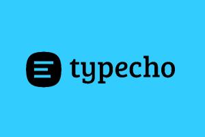搬瓦工建站:搬瓦工使用宝塔面板搭建 Typecho 网站