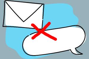 搬瓦工通知邮件 QQ 邮箱收不到的解决办法