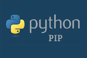 解决 CentOS7 安装 pip 提示 No package python-pip available 问题